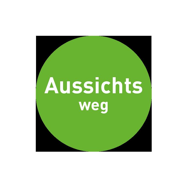 A_Weg_Punkt