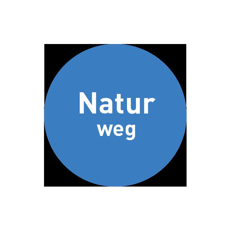 N_Weg_Punkt